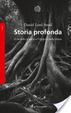 Cover of Storia profonda