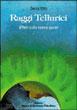 Cover of Raggi tellurici