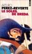 Cover of Le Soleil de Breda