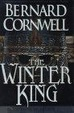 Cover of The Winter King