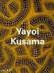 Cover of Yayoi Kusama