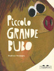 Cover of Piccolo grande Bubo