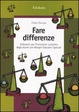 Cover of Fare differenze