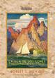 Cover of La isla de los eones