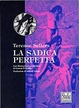 Cover of La sadica perfetta
