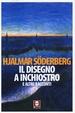 Cover of Il disegno a inchiostro e altri racconti