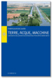 Cover of Terre, acque, macchine