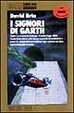 Cover of I signori di Garth