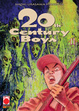 Cover of 20th century boys vol. 11