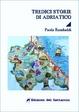 Cover of Tredici storie di Adriatico