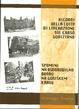 Cover of Ricordi della lotta di liberazione sul Carso goriziano