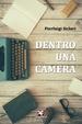 Cover of Dentro una camera