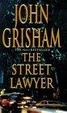 Cover of The Street Lawyer