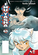 Cover of Inuyasha vol. 65