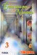Cover of ERASE UNA VEZ NOSOTROS N 3