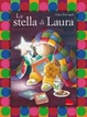 Cover of La stella di Laura