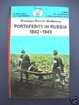 Cover of portaferiti in russia