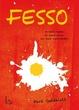 Cover of Fesso