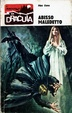 Cover of Abisso maledetto