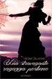 Cover of Una stravagante ragazza perbene