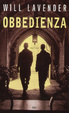 Cover of Obbedienza