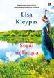 Cover of Sogni sull'acqua