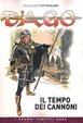 Cover of Dago Collezione Tuttocolore n. 08