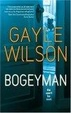 Cover of Bogeyman