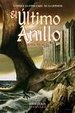 Cover of El ultimo anillo
