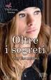 Cover of Oltre i segreti