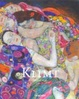 Cover of Gustav Klimt