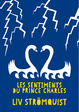 Cover of Les sentiments du prince Charles
