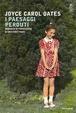 Cover of I paesaggi perduti