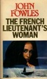 Cover of The French Lieutenant's Woman