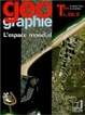 Cover of Géographie Tle L, ES, S