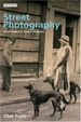 Cover of Street Photography