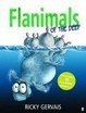 Cover of Flanimals of the Deep