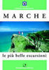 Cover of Marche