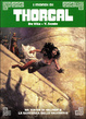 Cover of Thorgal n. 38