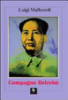 Cover of Compagno Belzebù. Storia di amicizia e di morte