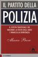 Cover of Il partito della polizia