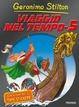 Cover of Viaggio nel tempo 5