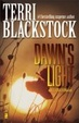 Cover of Dawn's Light