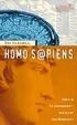 Cover of Homo sapiens