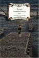 Cover of Lord Hornblower
