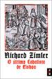 Cover of O último cabalista de Lisboa