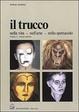 Cover of Il trucco nella vita, nell'arte, nello spettacolo