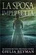 Cover of La sposa imperfetta