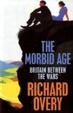 Cover of The Morbid Age