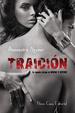 Cover of Traición